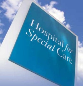 Hospital-for-Special-Care
