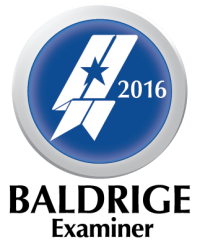 baldridge-badge-large